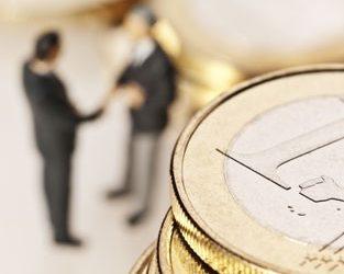 DIVORCE : prestation compensatoire et indemnités de préjudice corporel