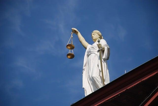 LE DIVORCE AMIABLE SANS JUGE : C'EST MAINTENANT !